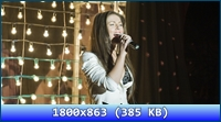 http://img-fotki.yandex.ru/get/6419/13966776.205/0_9371c_20f294d6_orig.jpg