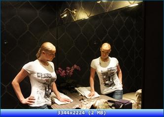 http://img-fotki.yandex.ru/get/6419/13966776.20e/0_93a71_8a3ef5be_orig.jpg