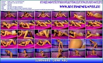 http://img-fotki.yandex.ru/get/6419/13966776.20f/0_93ac5_4c9e6d17_orig.jpg