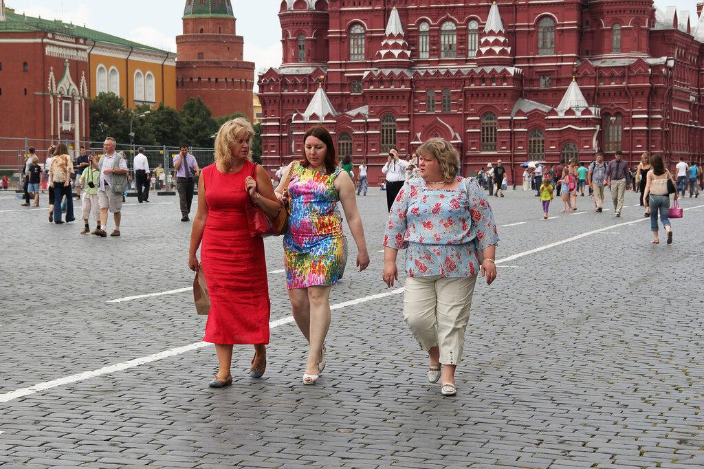 http://img-fotki.yandex.ru/get/6419/159434827.6/0_9c789_bf2ee654_XXL.jpg