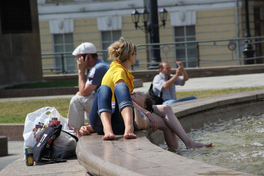 http://img-fotki.yandex.ru/get/6419/159434827.6/0_9c796_d098feb_XXL.jpg
