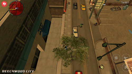 GTA_CTW_for_Helpix_Ru_26.png