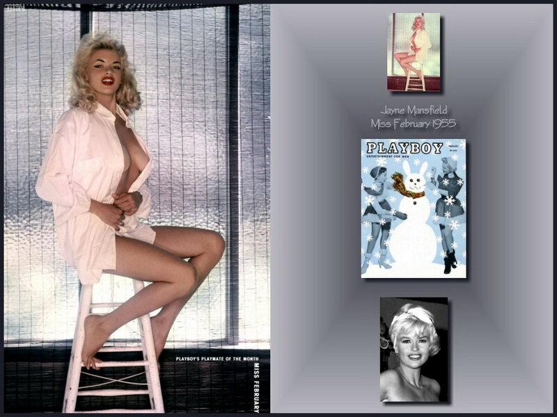 Красавицы красота красотка любовь люди модель молодые ножки ню ню-фото