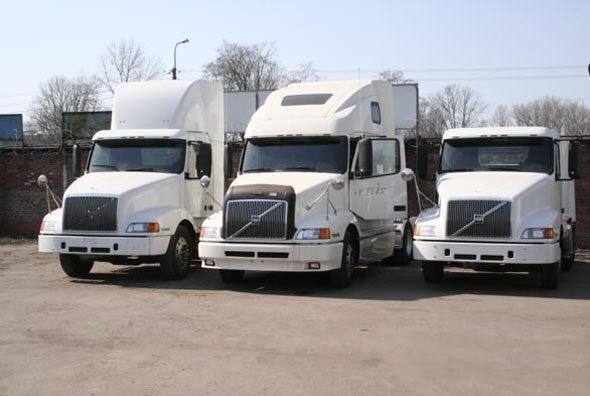 Наши тарифы на грузовые перевозки доступны для абсолютного большинства потребителей, при этом мы гарантируем...