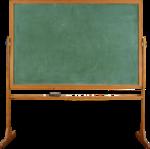 Школьные принадлежности.Часть 7 0_77b3c_150da34f_S