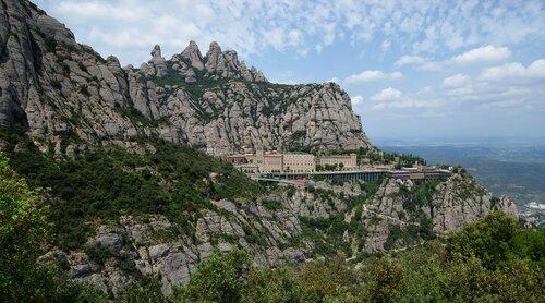 Вид на монастырь2.jpg