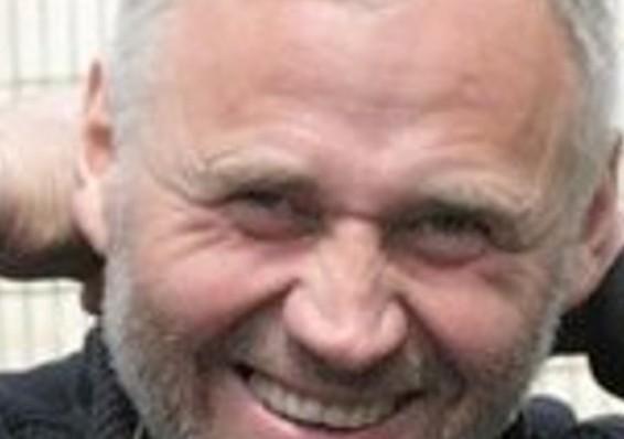 Николай Статкевич отметил пятый день рождения в заключении