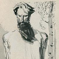 А. Слепков, Л. Пантелеев, Избранное