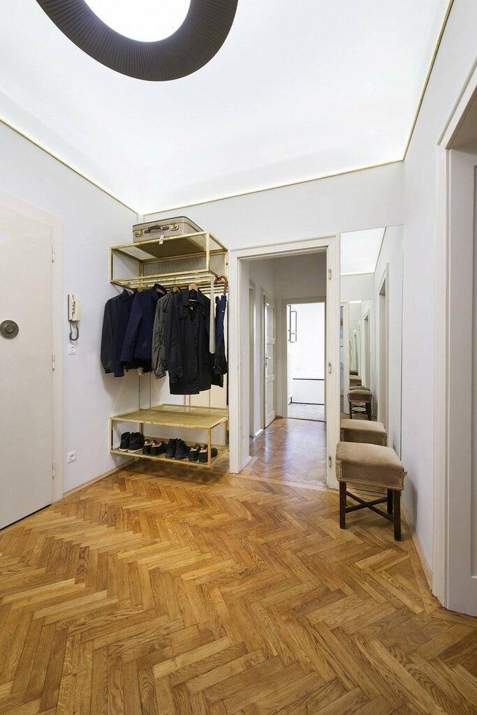 007-Apartment-S-1150x1723.jpg