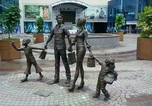 Αποτέλεσμα εικόνας για statue