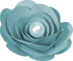 Tigroune_BlueDream_el (30).png