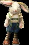 ldavi-bunnyflowershop-bunnydoll3.png