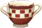 ldavi-bunnyflowershop-bowl1-tableperspective1.png
