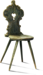 ldavi-bunnyflowershop-chair1b.png