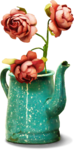 ldavi-bunnyflowershop-pottedflower5b.png