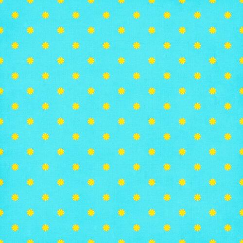 «Summer Breeze» 0_959b6_351c4375_L