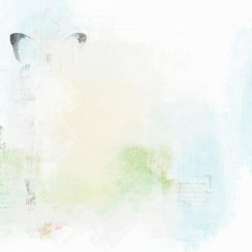 «In My Garden» 0_95bed_29c84f7e_L