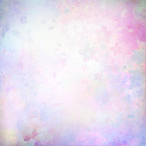 «Dreams»  0_95ef5_142d6b8b_L