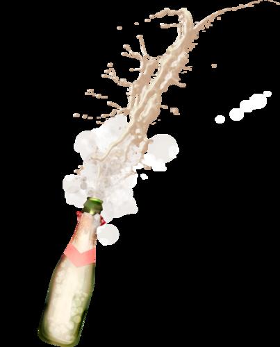 «Lets Celebrate» 0_961dc_46d8794d_L