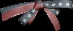 sd_utach_ribbon-2-piece.png