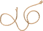 sd_utach_rope.png