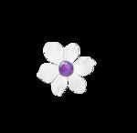 MyPassion_ViolettDesign_el (47).png