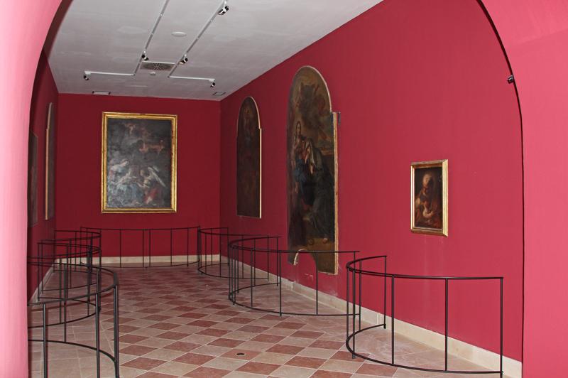 Gaeta-Museo-028.jpg