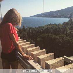 http://img-fotki.yandex.ru/get/6419/322339764.63/0_15381f_d98d9599_orig.jpg