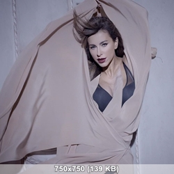 http://img-fotki.yandex.ru/get/6419/322339764.8b/0_157931_2bda196e_orig.jpg