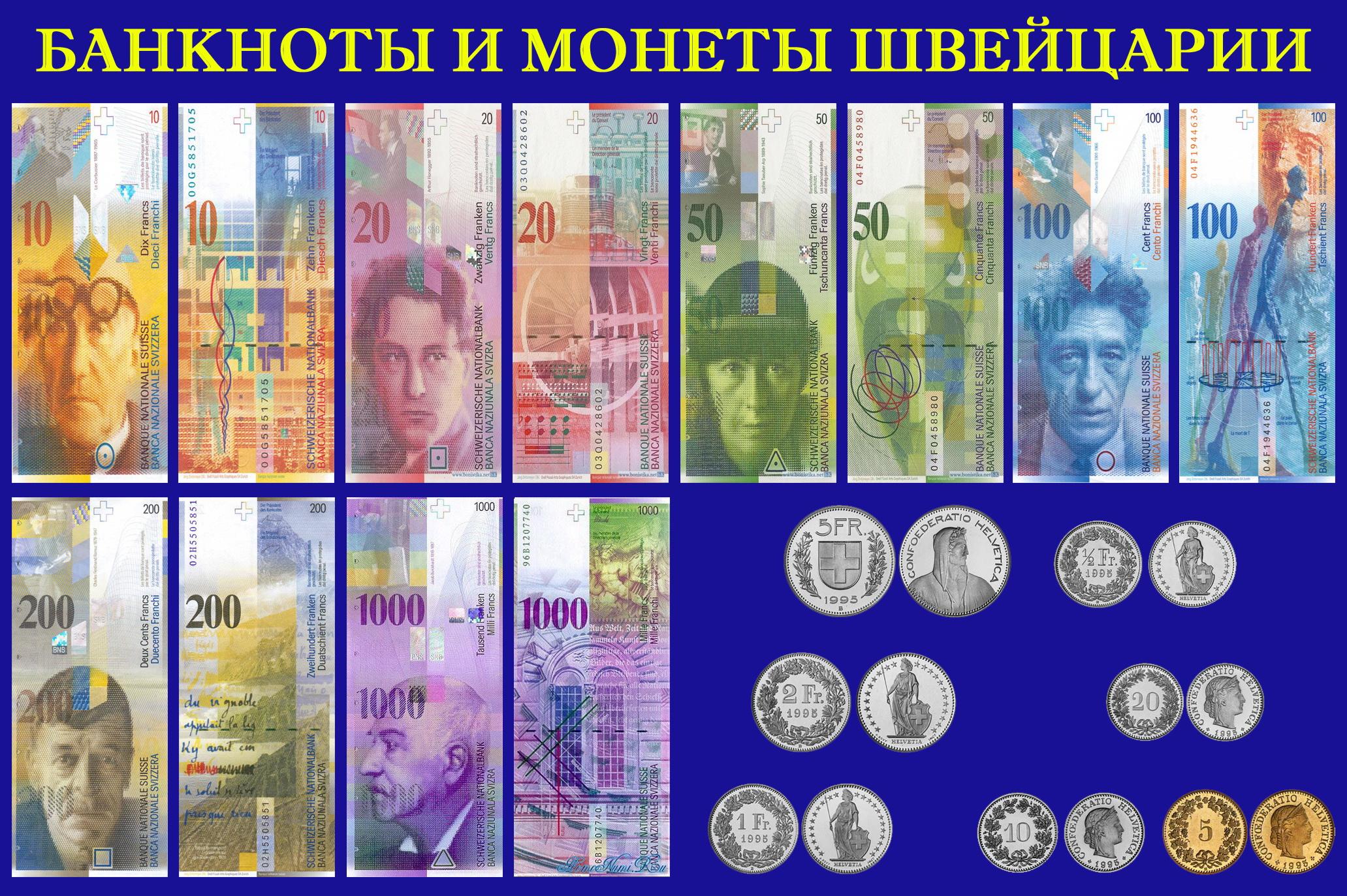 в каких банках можно легко получить кредитною карточку а петербурге