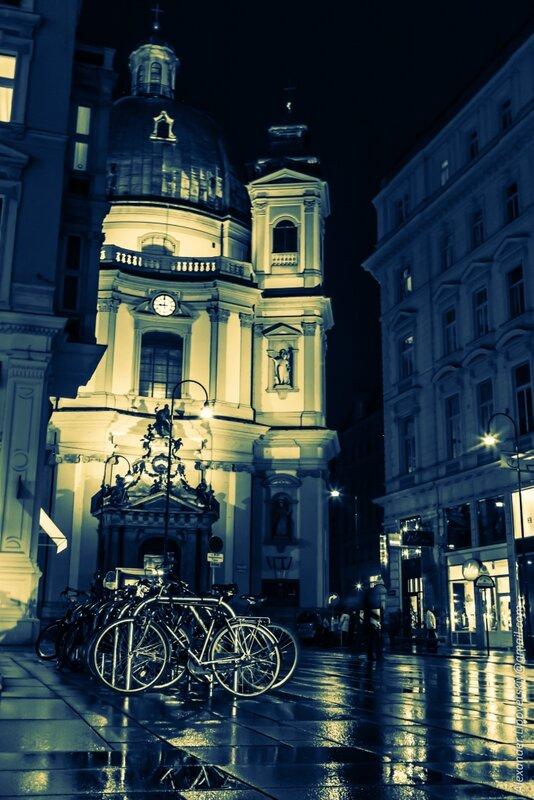 Vienna / Wien / Вена 0_78536_b74cdc36_XL