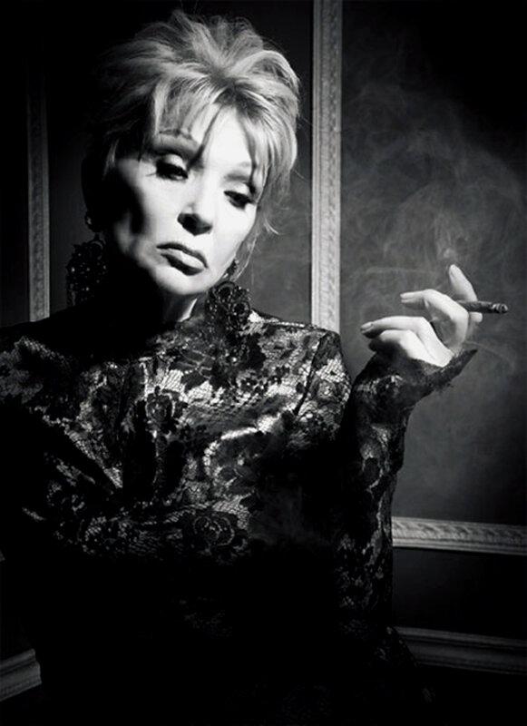 Не курите, да не куримы будете!