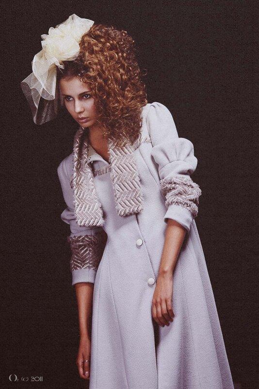 Купить одежду российского дизайнера ,сайт www.fashion-piart.ru