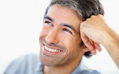 Психология цвета волос у женщин