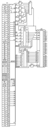 Немного о портах 0_7e335_b20e6932_L