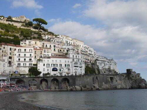 Недвижимость флоренция италия