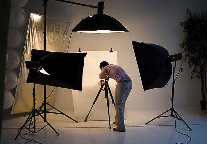 Как использовать светодиод в качестве фотодиода подобрать