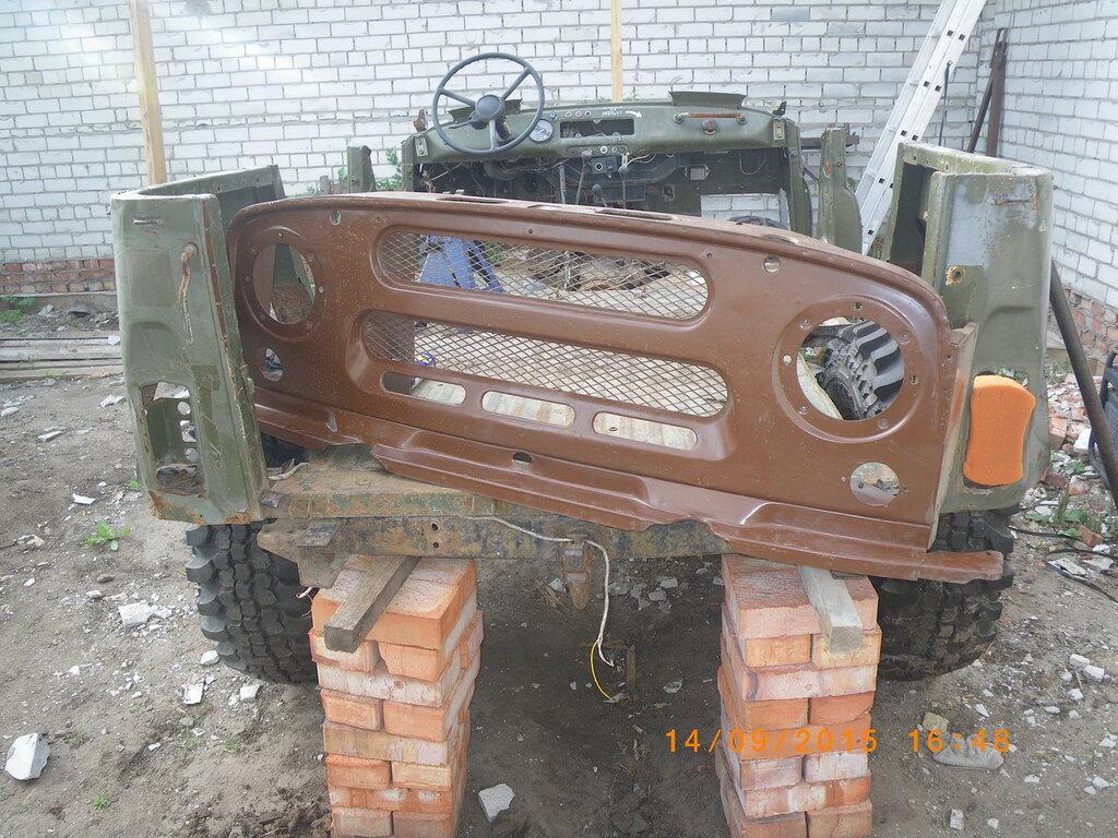img-fotki.yandex.ru/get/6419/8427629.df/0_a46cf_6c087469_XXL.jpg