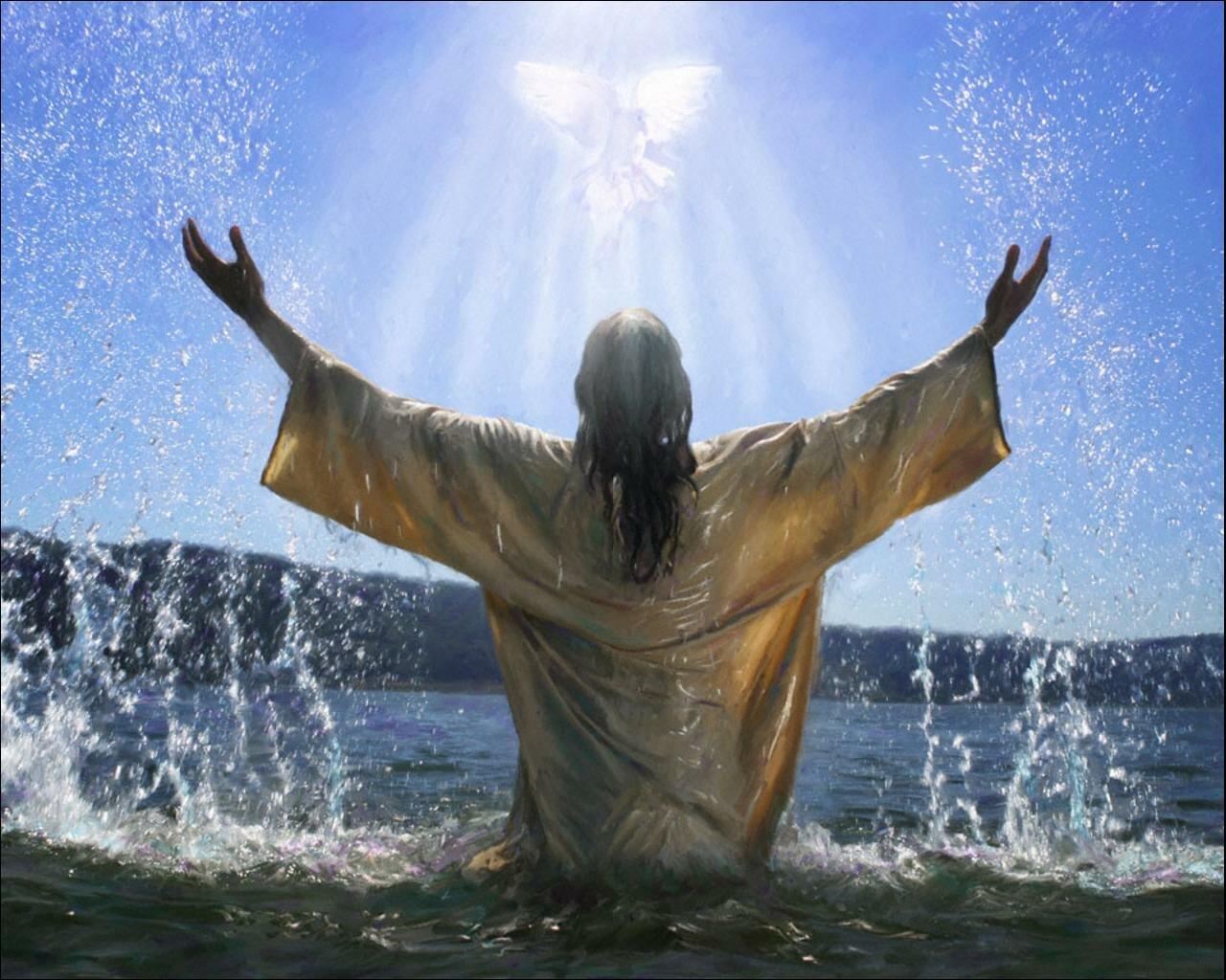 в каком веке жил Христос?