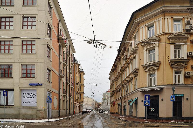 Производственная группа центр мрамор-гранит маркетинг-сервис в москве - переулок большой козихинский, 23