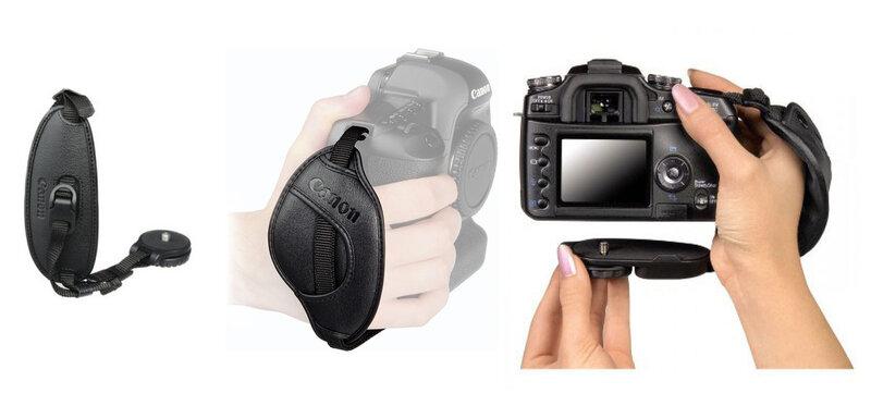 Как сделать фотошоп своими руками на компьютере