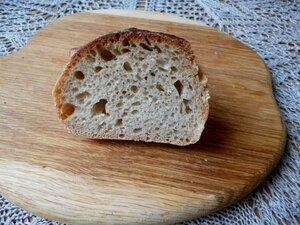 хлеб,2012-10-28