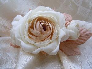 Цветы в мягкой технике 0_688a0_f6c7a12d_M