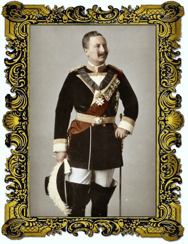 wilhelm_ii_in_the_uniform_of_the_order_of_st_john_by_kraljaleksandar-d4ihq4d.jpg