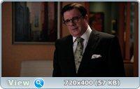 Хорошая жена / The Good Wife (4 сезон/2012-2013/WEBDLRip)