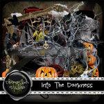 dus-intothedarkness-preview-1.jpg
