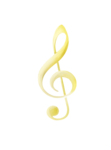 ShayD_Music_addon_freebie_element8.png