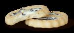 Cookies4Santa  (37).png