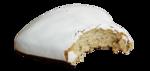 Cookies4Santa  (95).png