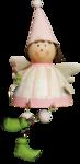wendyp_flowery tales_el (52).png